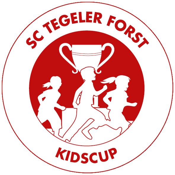 Berliner Kids-Cup Logo